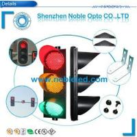 Buy cheap 300mm traffic signals from wholesalers