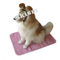 Buy cheap 2014 Wholesale New Products cool gel mat cat bed from wholesalers