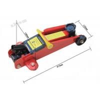 Buy cheap Hot Selling floor jack from wholesalers