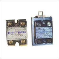 Buy cheap Single Phase DC to AC and AC 10-300 Amps SSR Electrical Relays from wholesalers