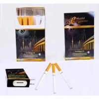 Buy cheap P001 E-Cigarette from wholesalers
