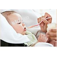Buy cheap OEM manufacture wholesale baby milk powder infant formula from wholesalers