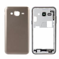 Buy cheap Samsung Galaxy J5 J500 Housing Case from wholesalers
