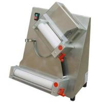 Buy cheap APD-300,400 Pizza Dough Sheeter from wholesalers