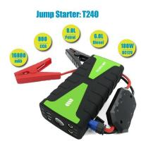 Buy cheap Car Jump Starter T240 product