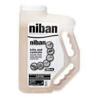 Buy cheap NiBan Granular Bait (737938) from wholesalers