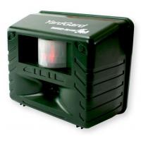 Buy cheap Bird-X YardGard Pest and Animal Repeller (606913411) from wholesalers