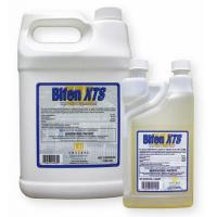 Buy cheap Bifen XTS Insecticide/Termiticide (753985) from wholesalers