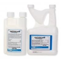 Buy cheap Find Pest Products Talstar Professional Insecticide (754965) from wholesalers