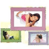 Buy cheap 7 Digital Photo Frame - Youth Series from wholesalers