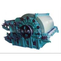 Buy cheap Cotton Carding Machine Needle from wholesalers