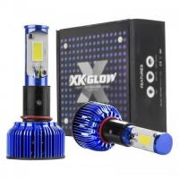 Buy cheap XKGlow  LED Headlight Conversion Kit from wholesalers