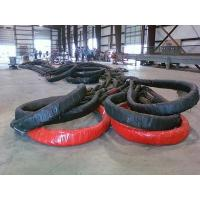 Buy cheap Wire Rope Slings from wholesalers