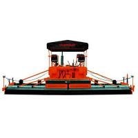 Buy cheap CLPS75C Asphalt Paver from wholesalers