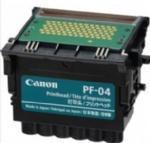 Buy cheap Blade / pad cutter CAN-PRD-001 Original Canon PF-03 print head from wholesalers