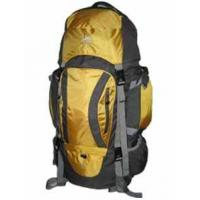Buy cheap Rucksack WR-4376 from wholesalers