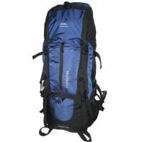 Buy cheap Rucksack WR-4372 from wholesalers