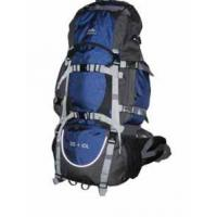 Buy cheap Rucksack WR-4375 from wholesalers