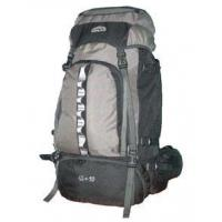 Buy cheap Rucksack WR-4318 from wholesalers