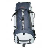 Buy cheap Rucksack WR-4323 from wholesalers