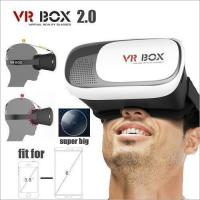 Buy cheap Mobile Accessories 3D VR Headsets from wholesalers