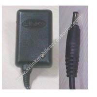 Buy cheap Mobile Accessories DC Mobile Charger from wholesalers