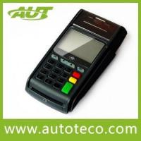 Buy cheap POS machine Insurance Car Charger For Verifone Pos Terminal Vx670 Vx680 (M300) from wholesalers