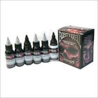 Buy cheap Permanent Tattoo Equipment Supply tattoo bobrrell intenze from wholesalers
