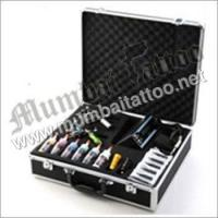 Buy cheap Professional Tattoo Kits Supply from wholesalers