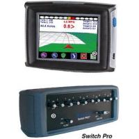 Buy cheap Agricultural Supply Envizio Pro II GPS Field Computer Guidance System from wholesalers