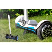 Buy cheap Two Wheels Electric Scooter product