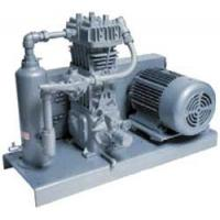 Buy cheap Agricultural Supply Corken Compressor Unit for NH3 from wholesalers