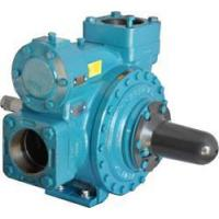 Buy cheap Agricultural Supply Blackmer NH3/ LPG Pump, 3 from wholesalers