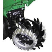 Buy cheap Agricultural Supply Wide Row Cleaner for Case Planters from wholesalers