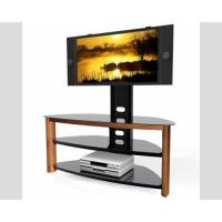 Buy cheap TV Stand HB-371W from wholesalers