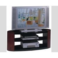 Buy cheap TV Stand HA-731W from wholesalers
