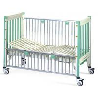 Buy cheap EC-928Two Function Paediatric Bed from wholesalers