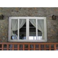 PEONEK uPVC Profile uPVC Windows