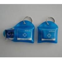 Buy cheap CPR face shield HS-211 from wholesalers