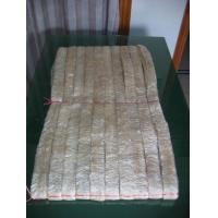 Buy cheap Dried Beef Casings product