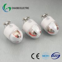 Buy cheap Pressure Spring Type Overhead Line Fault Indicator With LED from wholesalers