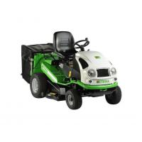 Buy cheap Fruit Harvester 100 from wholesalers