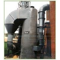 Buy cheap Fume Scrubbers, Venturi Scrubbers and Wet Collectors from wholesalers
