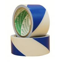 Buy cheap YX-TP-11 PVC floor tape from wholesalers