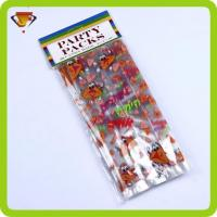 Buy cheap Cello Bag/candy Bag-Funny Bag JFSJ5707 from wholesalers