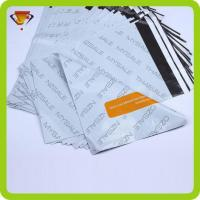 Buy cheap extra large mailing bag Poly Mail Bag/courier Bag JFSJ5631 from wholesalers