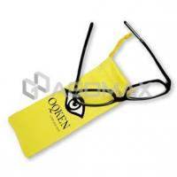 Buy cheap Microfiber Cleaning Pouch(For Glasses) - AG0113 from wholesalers