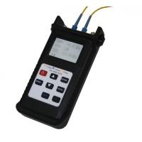 Buy cheap PPM-322 PON Optical Power Meter product