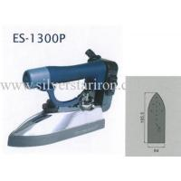 Buy cheap Electric Steam Iron(For Boiler Use) ES-1300P from wholesalers