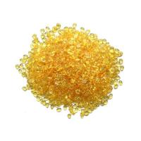 Buy cheap Polyamide Resin Product No.: 001 from wholesalers